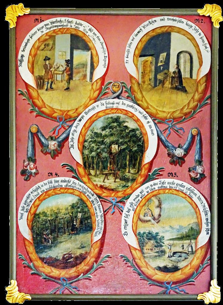 1. Tafel