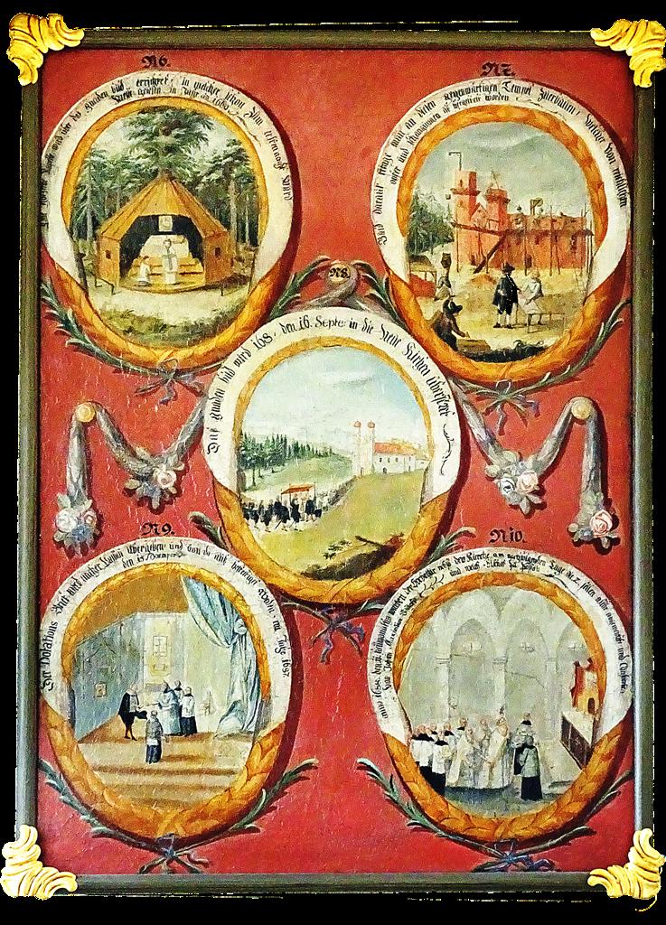 Tafel 2