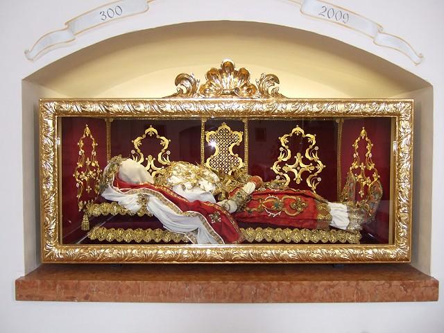 hl. Theodora